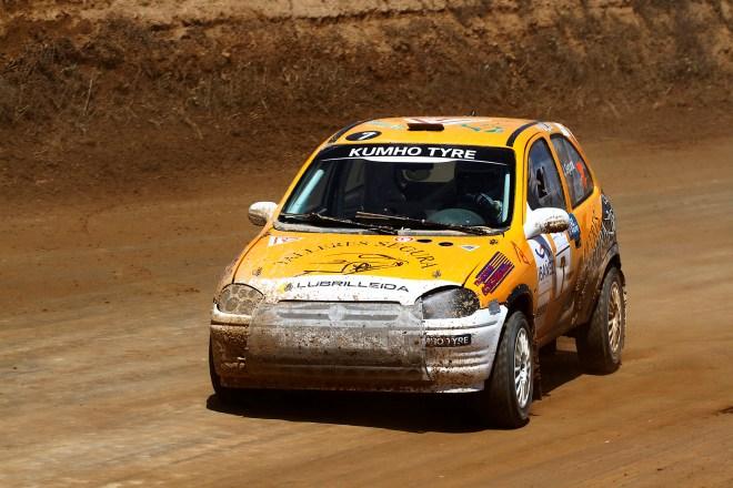 autocross splus Segura2