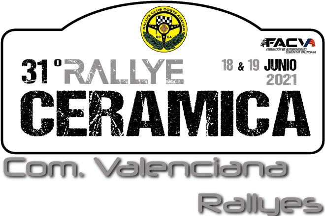 Placa-Rally-Ceramica-202