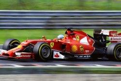 Los pilotos de la F1 más importantes de la historia