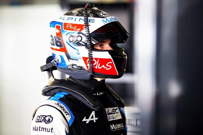 casco seguridad homologacion FIA