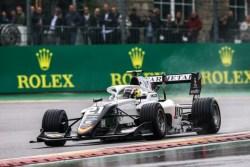 F3 colomo campos racing f3