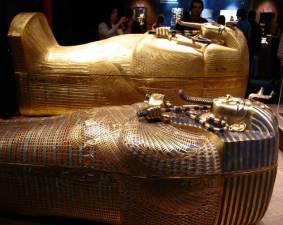 fotos-madrid-exposición-tutankamon