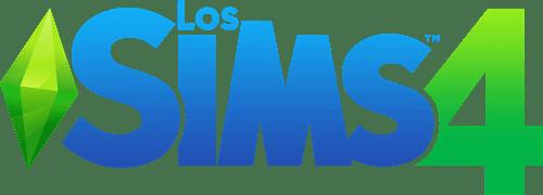 thesims4_logo_rgb_es.png
