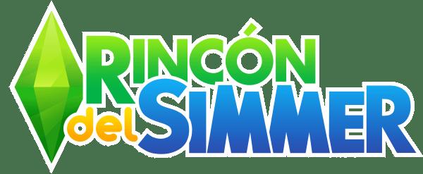 Logo Rincón del Simmer