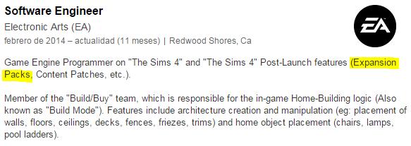 Sims4EP-3
