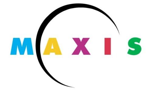 maxis.logo.082609-580px