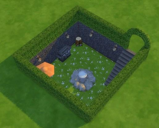 blog_garden