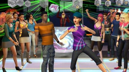 TS4_552_EP02_DJ_DANCING_03_002