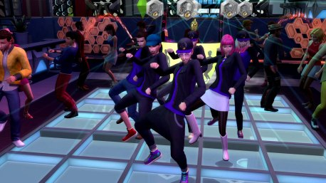 TS4_DanceFriends_001