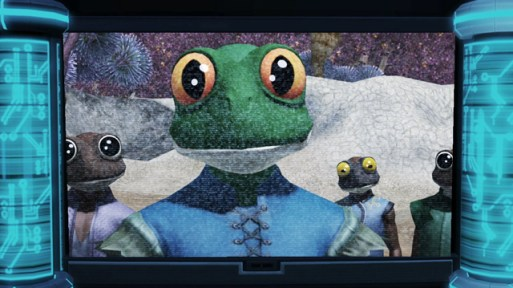 TS4_662_Frogs_003_Recco