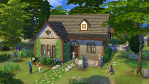 TS4_678_EP02_GALLERY_02_0012