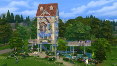 TS4_678_EP02_GALLERY_04_0012