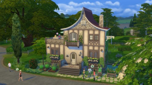 TS4_678_EP02_GALLERY_05_0012
