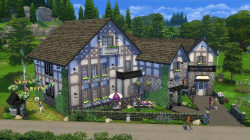 TS4_678_EP02_GALLERY_07_0012