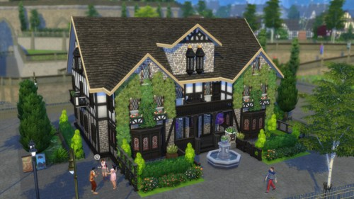 TS4_678_EP02_GALLERY_08_0012