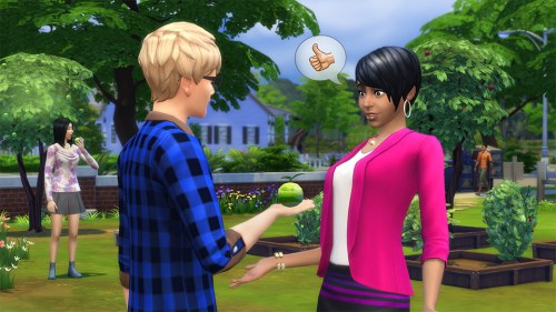 TS4_688_SPRING_CHALLENGE_SCREEN_003