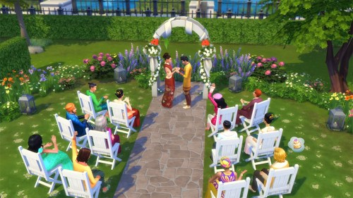 ts4_799_ep03_neighborhood_blog_screens_2_park_03_001