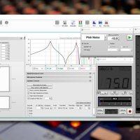 REW, Software de Análisis de Acústica de Sala Gratuito