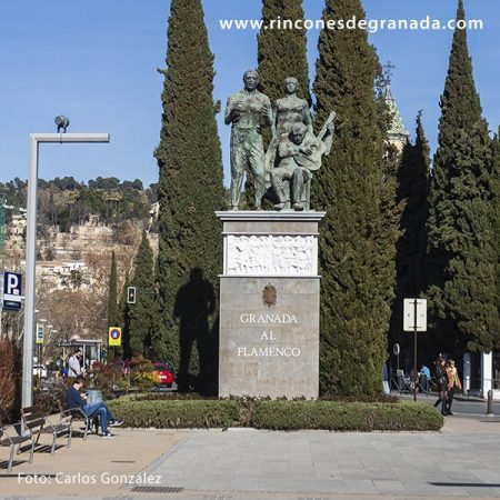 MONUMENTO AL FLAMENCO 002