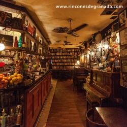 BOHEMIA JAZZ CAFÉ uno de esos lugares a los que nos gusta volver
