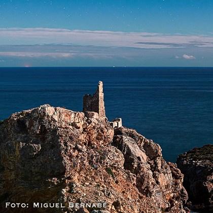 TORRE DE RIJANA – Todos los derechos de esta imagen pertenecen a Miguel Bernabé – miggrado.blogspot.com.