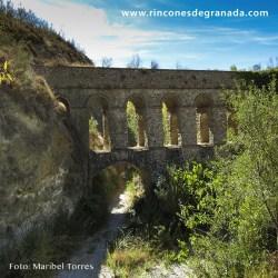 EL CANAL DE LOS FRANCESES Obra proyectada a finales del siglo XIX