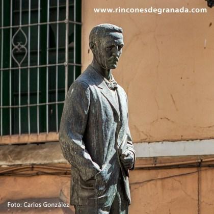 CEFERINO ISLA GONZÁLEZ – CREADOR DEL PIONONO DEL SANTA FE