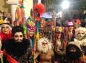 Carnaval 2019 – Almuñécar