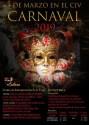 Carnavales Vegas del Genil