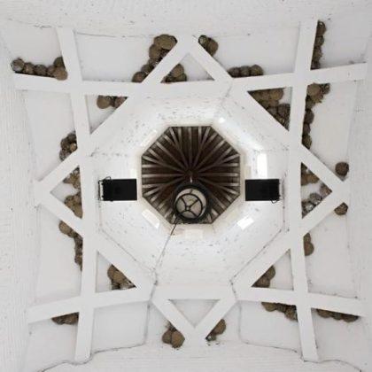 PUENTE DE LA VIRGEN PINOS PUENTE - Foto: Foto: Juan Carlos Cazalla Montijano