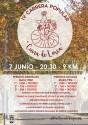 IV Carrera Popular Cuna de Lorca