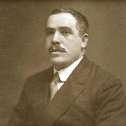 Antonio Ramos Espejo