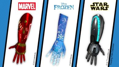 starwars-avengers-protesis-bionicas