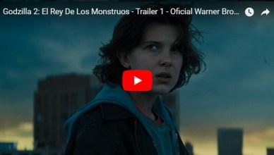 Godzilla-2-trailer-oficial