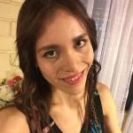 Nathalie Marino