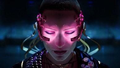 Filosofía en Cyberpunk