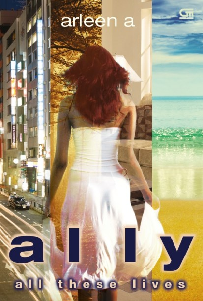 cover ally final