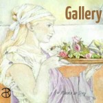gallerie gallery