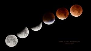 eclipse Moon 280915 gecompr