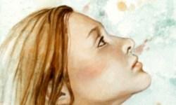 Schilderstechnieken – schilderen met olieverf