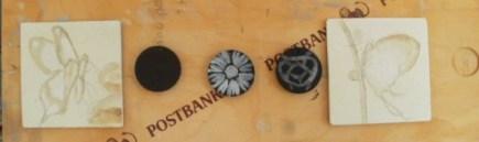 fase-1-P9031820-300x89 Hoe maak ik een miniatuur