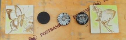 fase-2-P9031823-300x97 Hoe maak ik een miniatuur