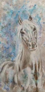 Paarden IV