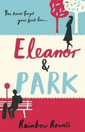 elanor and park