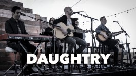 Daughtry-short-clip