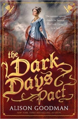 dark-days-pact