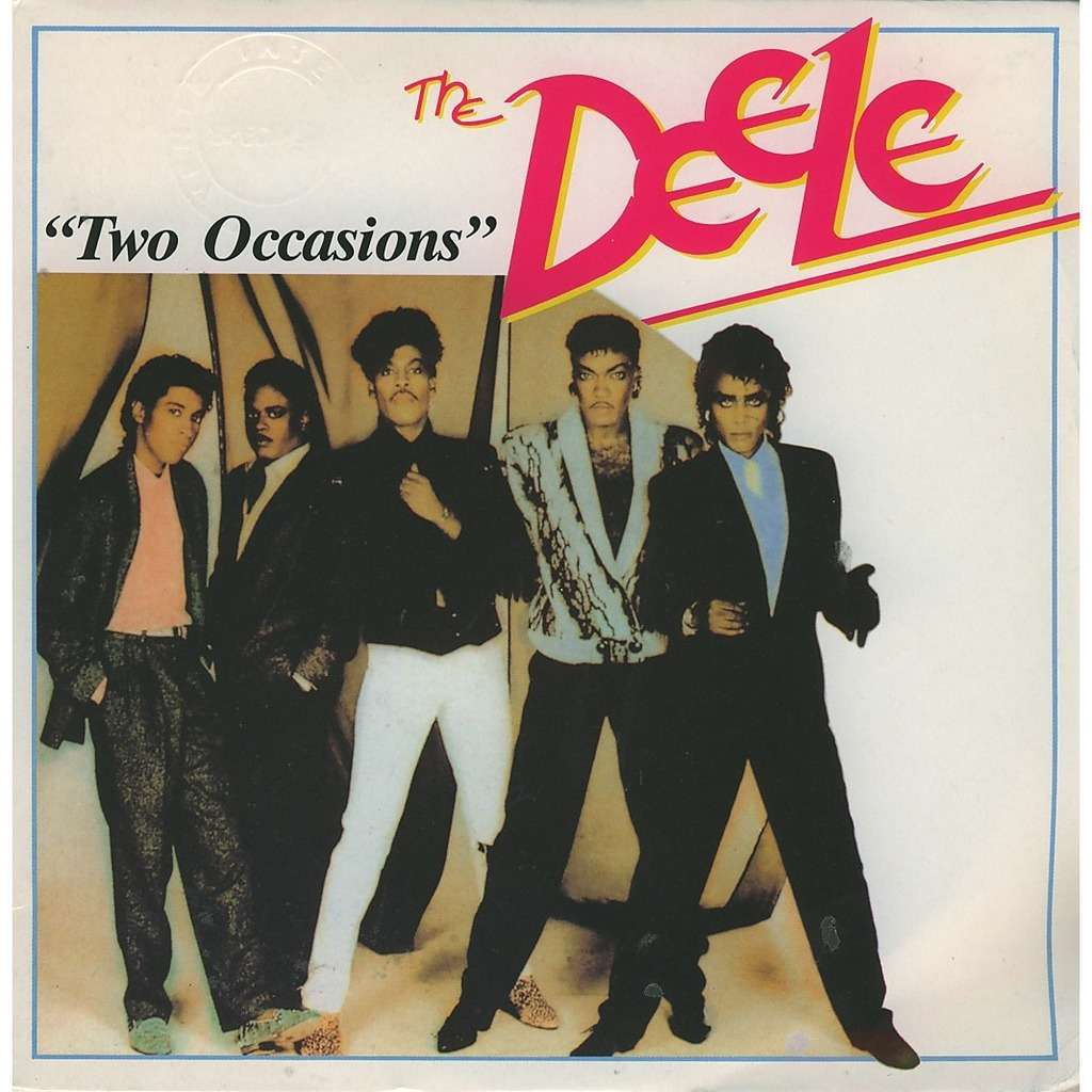 Top 40 songs this week may 21 1988 songs 10 1 return for Biggest songs of 1988
