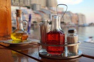 olive-oil-1028771_640