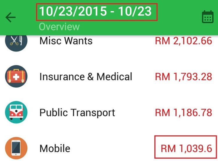 prepaid to postpaid