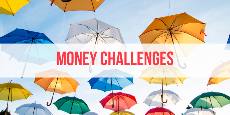 9 Money Challenges to Try